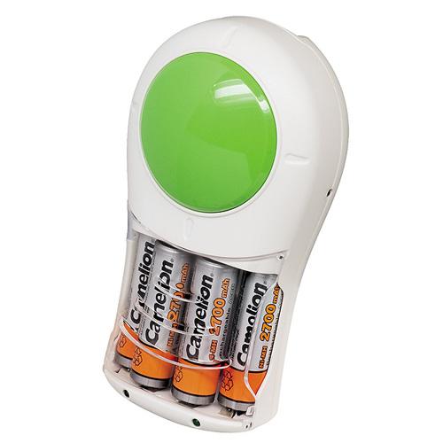 Night Light Battery Charger Aa Aaa Ni Cd Ni Mh