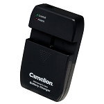Camelion Universal Battery Charger
