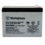 WA12100S 12v 10Ah Sealed Lead Acid Battery Wholesale