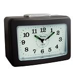 Westclox 47550 Super Loud Alarm Clock