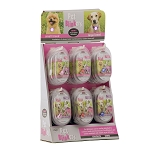 Pet Blinkers Brand 36 Piece Retail POP Display