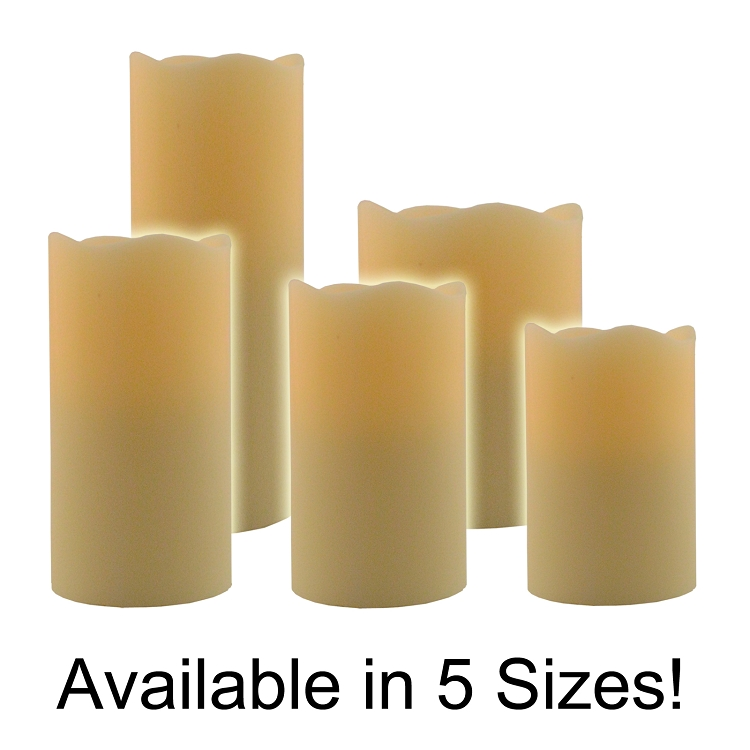 Best wholesale pricing on pacific accents flameless melted for Top selling candle fragrances