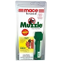 Mace Muzzle Dog Repellent Spray