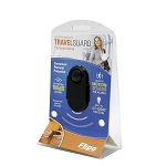 Motion Activated Travel Guard Portable Alarm