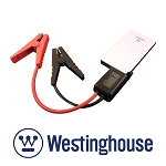 Westinghouse Jump Starter and Mobile Power Pack