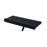 Add-A-Shelf™  - T.V. Topper Shelf Small Size