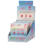 Happy Cheeks 8 Piece Counter Display