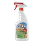 Odor Armor Pet Odor Eliminator