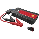 SHELL Jump Starter & Mobile Power Pack