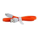 iPhone 5 USB Lightning Charging and Data Transfer Cable